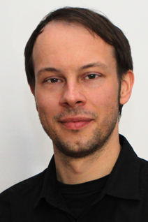 Image of Andreas Brandmaier