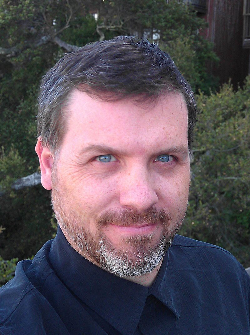 Image of Matthew Miller